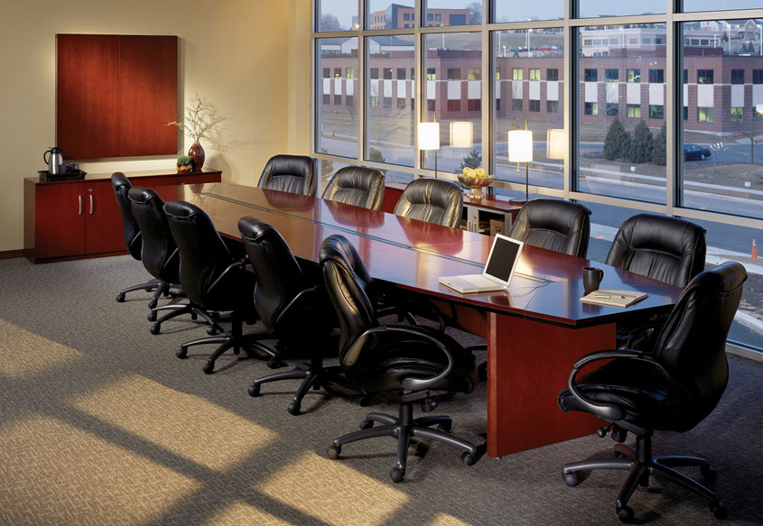Great Large Conference Room Table 845 x 583 · 126 kB · jpeg